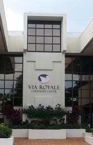ViaRoyale-A1